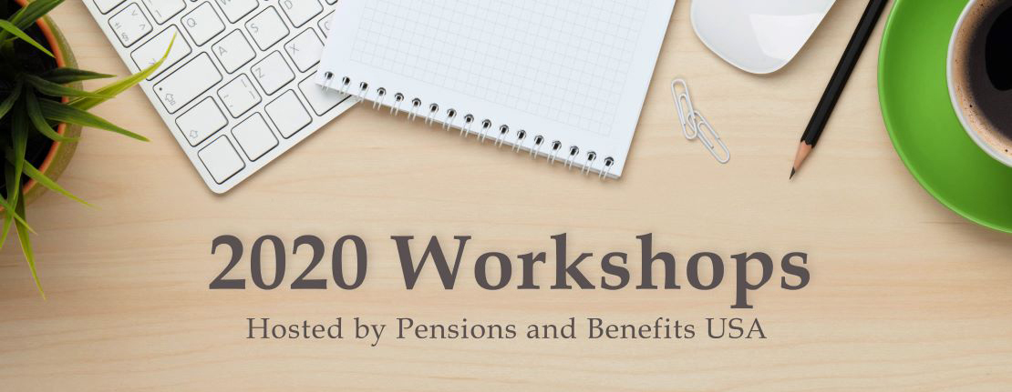 2020-pb-web-workshops