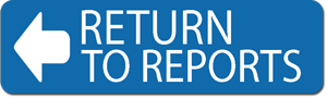 Return to Reports